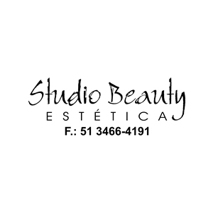 studiobeauty